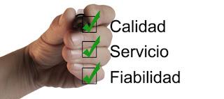 Servicio Tecnico DE DIETRICH en Polinya,