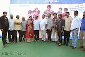Srikanth New Movie launch Photo Gallery-thumbnail-9