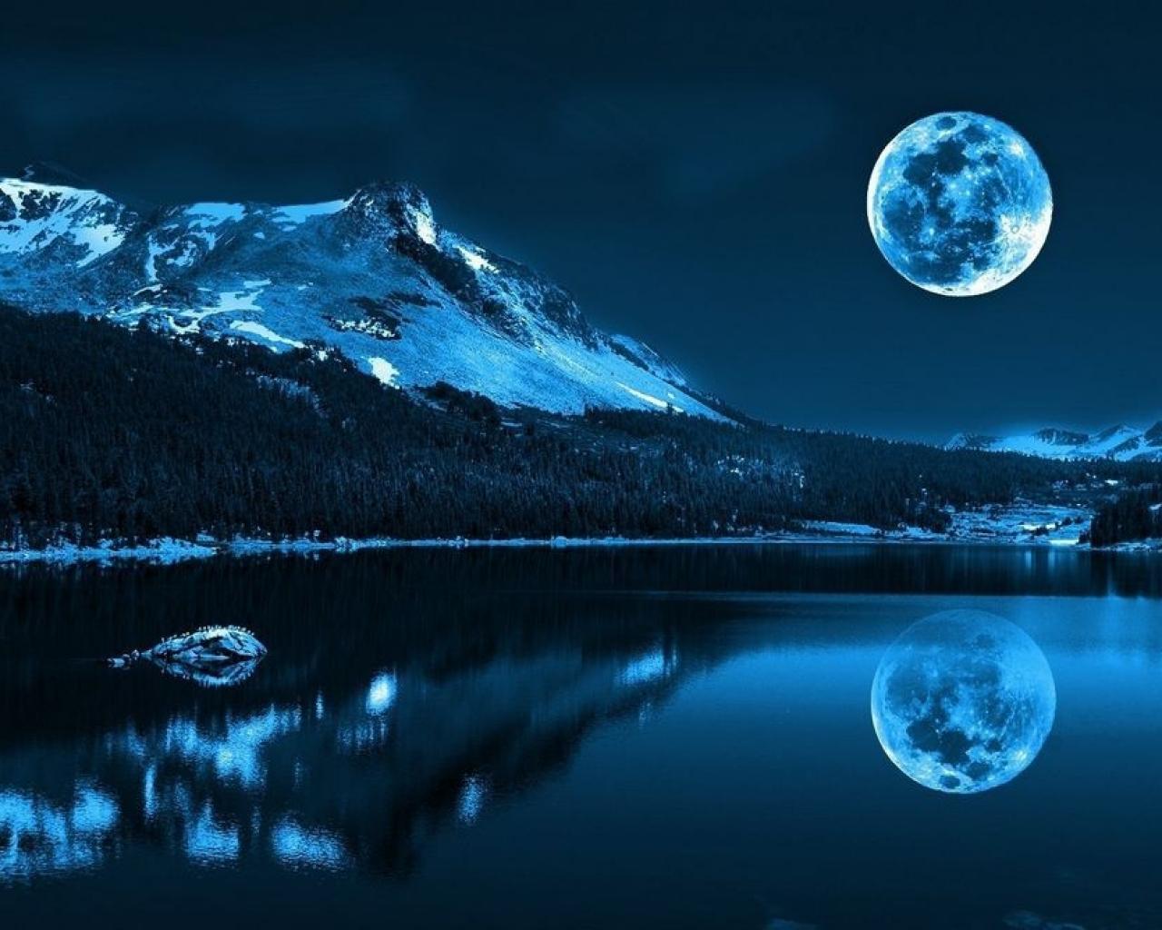 Сэкс на ночь 5 фотография