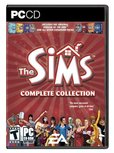 Games the sims 1 free download full expansion cheats crack for pc