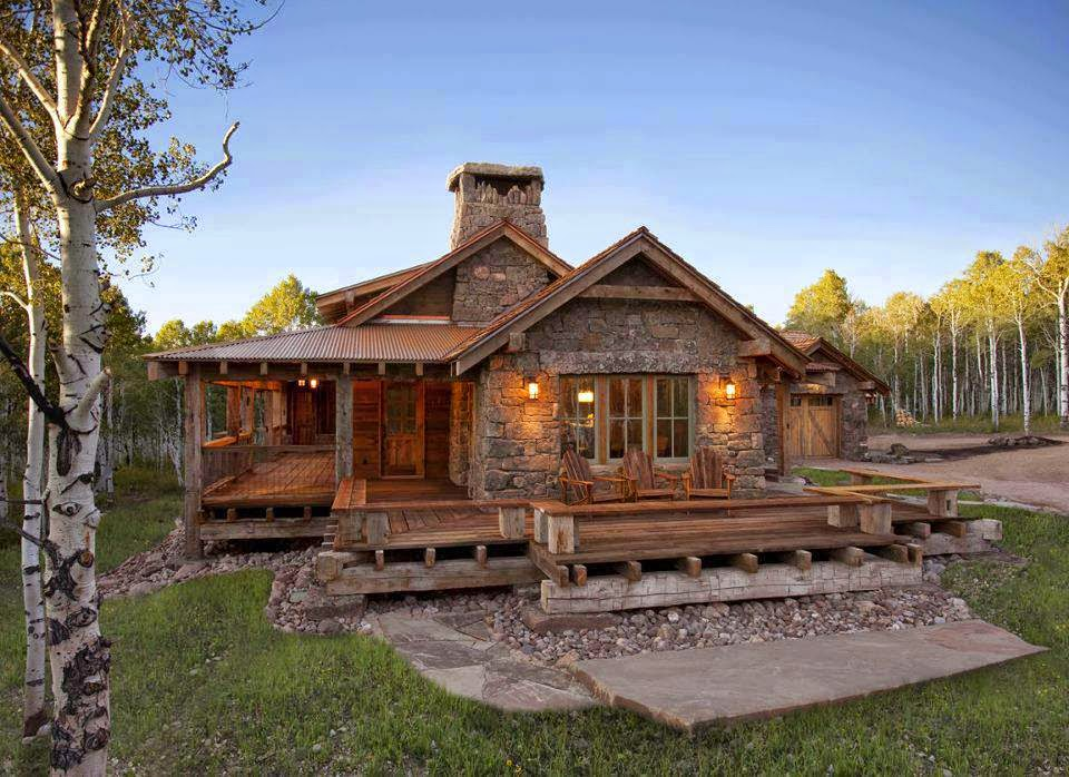 27 Awesome Man Cave Designs Just In Time Football Season together with Country House Plans And Homes And Country Home Floor Plans moreover 9 Cabin Interior Ideas besides Imagenes Ideas Decorar Salon  edor Rectangular besides Aa5db97c3c24260d Colorado Style Homes Mountain Lodge Style Home Plans. on rustic house floor plans