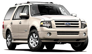 best-7-seater-suv-2012-ford-expedition