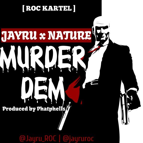 zenze mp3 download