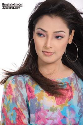 Samia Afrin