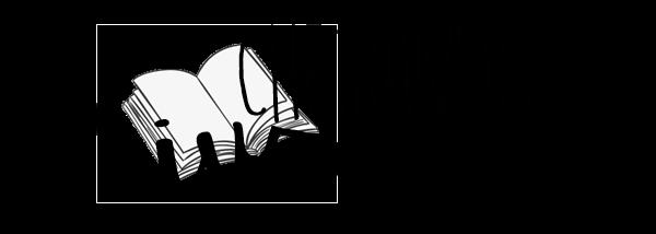 Cheirando Livros