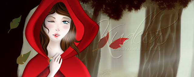 http://oli-rockyourstyle.blogspot.de/2013/11/illustration-red-riding-hood-gif.html