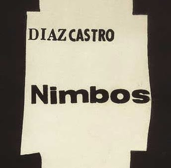 Proxecto NIMBOS