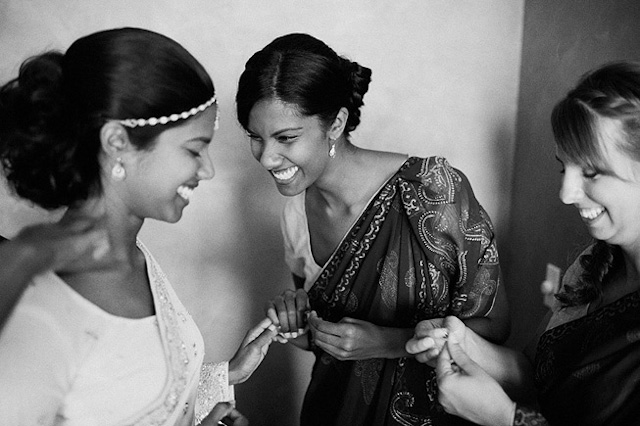 Jueves Viajero: Sri Lanka   A todo Confetti - Blog de BODAS y ...