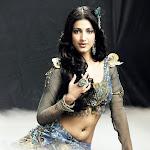 Sruthi Haasan   Spicy Stills Photo Gallery