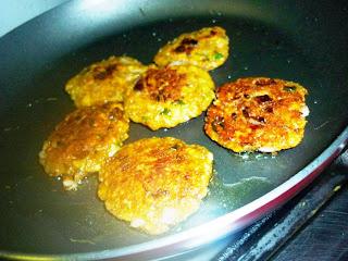 Falafel;Healthy Arabic Food