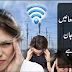 Wi-Fi radiation could kill you