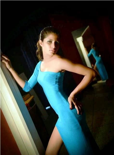 Sri Lankan Actress Hot Photos