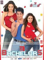 3 Bachelors 2012 Movie Review Rajeev Masand Taran Adarsh Komal Nahta Anupama Chopra Times of India Omar Qureshi