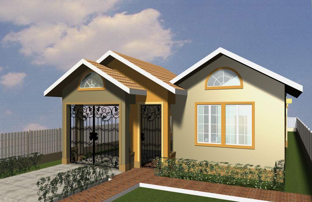 Homeinteriors blogspot com 2012 11 modern homes designs jamaica html
