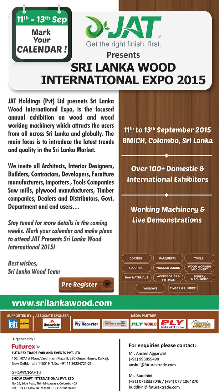 www.srilankawod.com