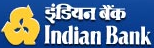 Indian Bank Recruitment 2012 PO Notification