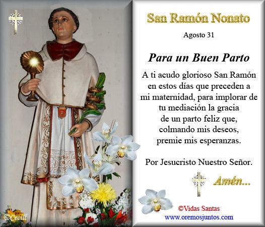 http://gifsyfondospazenlatormenta.blogspot.com/