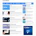 OctaFX Indonesia Online Trading