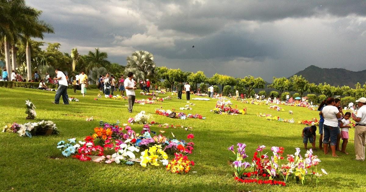 Parque jard n los olivos siempre estar contigo for Cementerio parque jardin del sol pilar