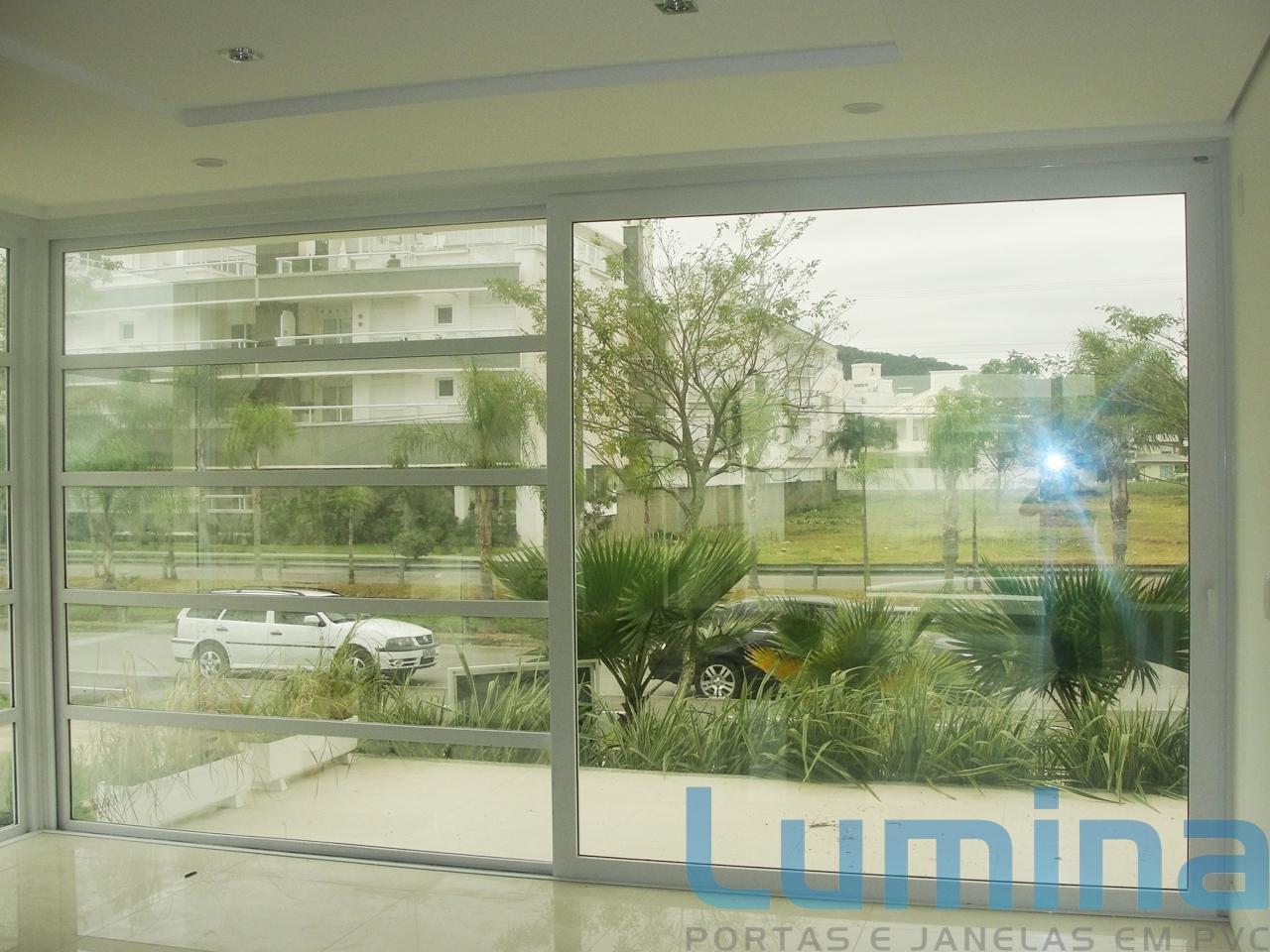 #467385  em esquadrias em PVC: Ambientes internos Portas e Janelas em PVC 650 Janelas Pvc Em Almada