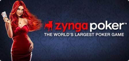 Download zynga poker for PC