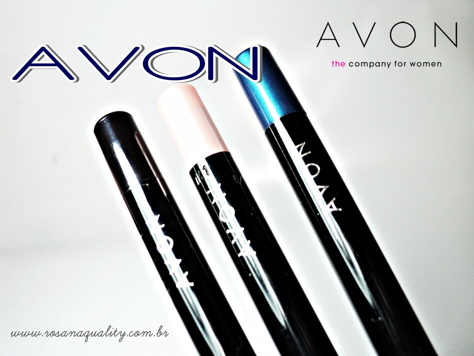 Mega Impact Avon
