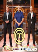 Masterchef Us Phần 5 - MasterChef US