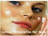turmeric for skin , turmeric face turmeric benefits for face on skin turmeric powder