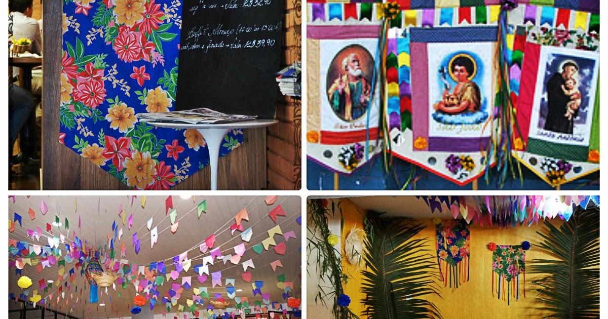 GRUPO ART DECORA u00c7 u00d5ES Decoraç u00e3o de Festa Junina -> Decoração De Teto Para Festa Junina