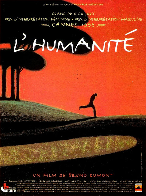 Humanity • L'humanité (1999)