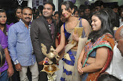 Naturals Saloon Spa launch by Sanjana-thumbnail-5