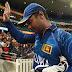 Sri Lankan Star Sangakkara says ..