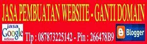 cara mengetahui epp code domain idwebhost