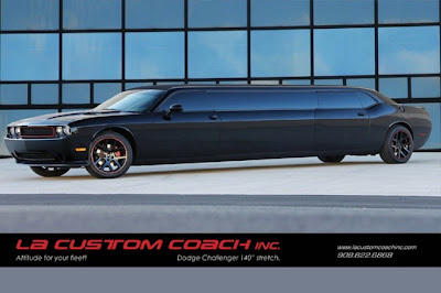 dodge challenger pictures - dodge hybrid - srt 8