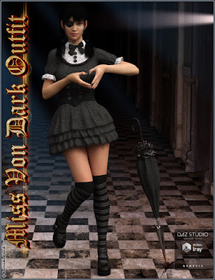 http://www.daz3d.com/miss-von-dark-outfit-and-accessories-for-genesis-3-female-s