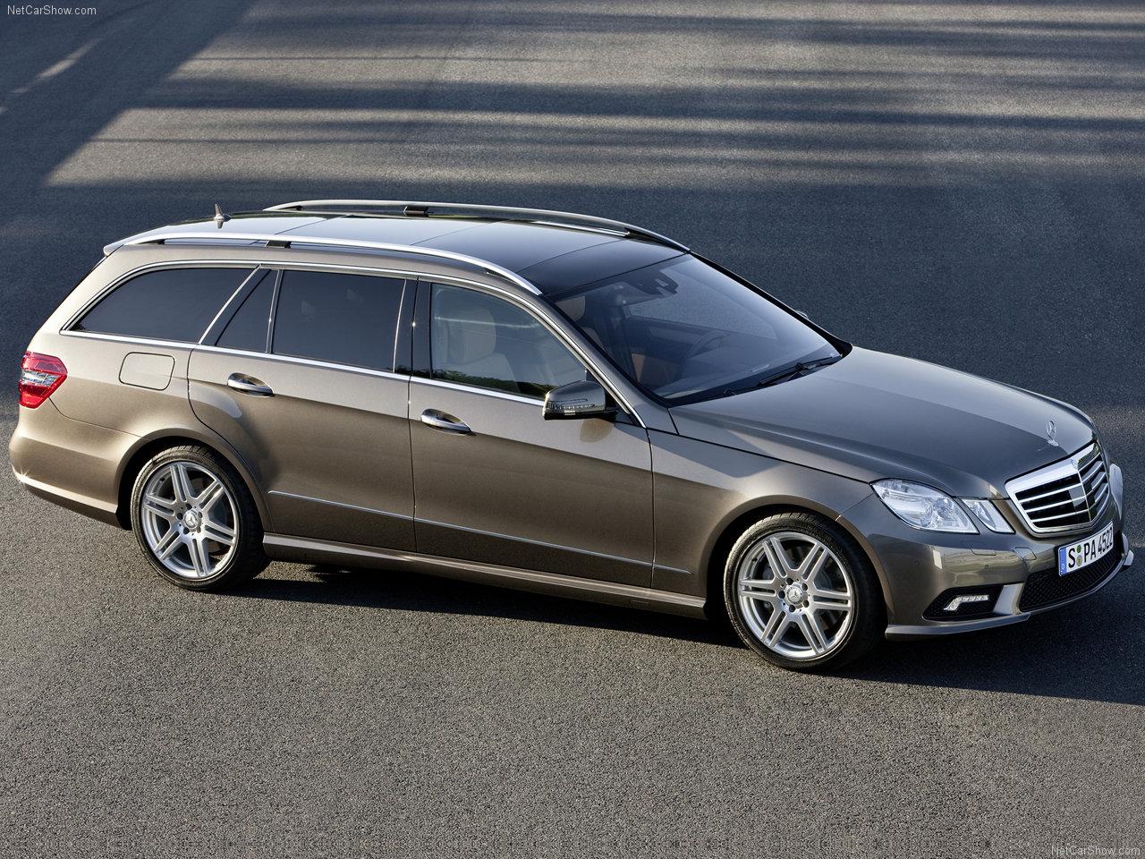 http://1.bp.blogspot.com/-KB5o1SwKc7Q/TWX72MjNg7I/AAAAAAACK4o/fYWp5P18vWE/s1600/Mercedes-Benz-E-Class_Estate_AMG_Sports_Package_2010_1280x960_wallpaper_05.jpg