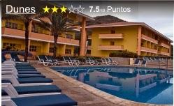 http://secure.operadorajada.com/2014/06/hotel-dunes-isla-de-margarita.html