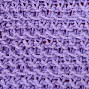 Renfrew top sewing pattern by Sewaholic Patterns. Easy