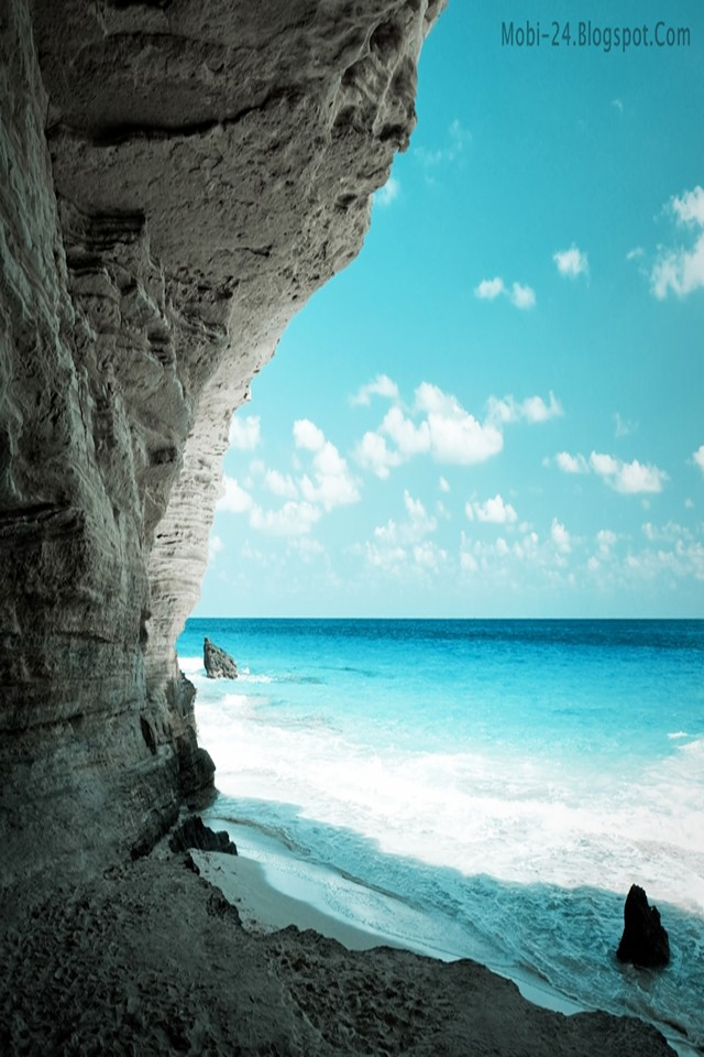 Nature wallpaper 5 available in all mobile resolutions - Nature wallpaper apk ...