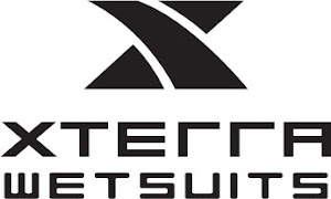 Our Wetsuit Sponsor