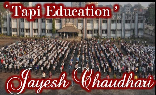 http://jayeshchaudhari77.blogspot.in/