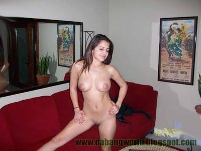 teen minifalda show pussy