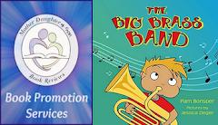 The Big Brass Band - 6 December
