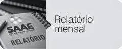 RELATÓRIO MENSAL