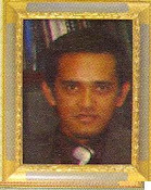 Hamizie b. Ibrahim