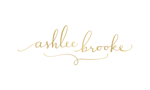 Ashlee Brooke Photography