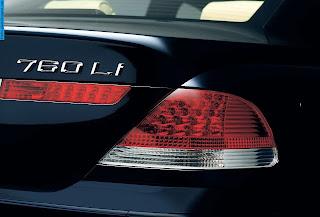 bmw 760li logo - صور شعار بي ام دبليو 760li