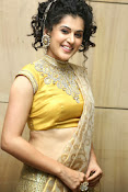Taapsee Pannu Photos Tapsee latest stills-thumbnail-39