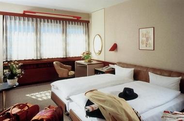 daftar hotel di bogor dan penginapan murah yang berada di bogor
