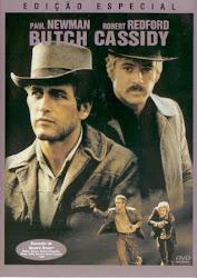 Baixar Filme Butch Cassidy e Sundance Kid (Dual Audio)
